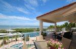 Oceanfront Jewel 3 Bed 2 Bath pool