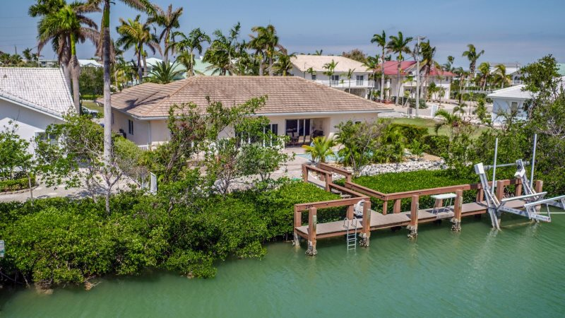 Cool Vacation Rentals Florida Keys Key Colony Rentals 3 Bedroom Download Free Architecture Designs Sospemadebymaigaardcom