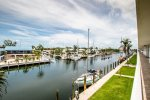 Hidden Treasure 2 /1  Canal View & Glunz Beach Resort passes Included