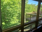 Adirondack Park Aerie on East Brook with 2 car heated garage with Internet