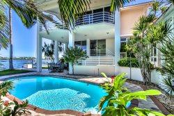 Shangri-La 3 Bedroom 3 Baths Gulf Front Estate