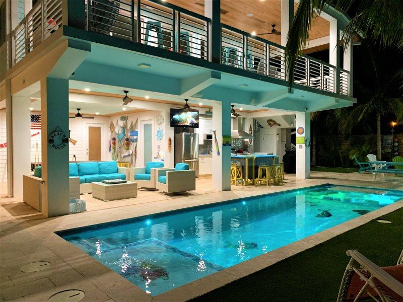 Vacation Rentals Florida Keys / Marathon Vacation Rentals