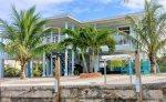 R & K's Marathon Paradise 2/2 Duplex w/35' Dock & Cabana Club Included