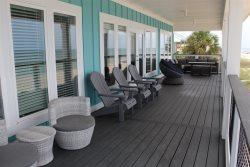 Salty Landing St George Island Florida