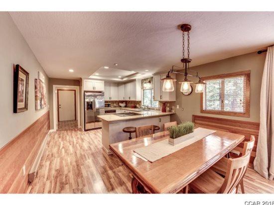 Sierra Properties Vacation Rentals | Sierra Properties