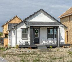 Sunflower Beach Cottage