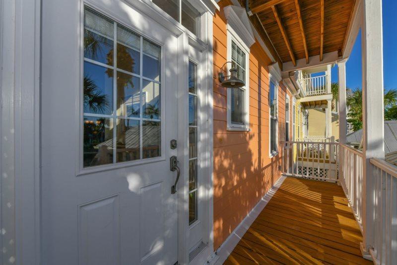 gasparilla vacations key west style townhome anglers club rh gasparillavacations com