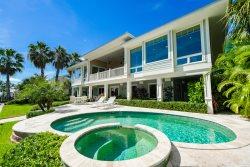 Boca Grande Isles Inspired By The Sea
