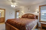FerrariIINagsHeadNCPrint_Middle LevelBedroom_27