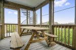 JouharaCorollaNCPrint_Upper LevelScreened Porch
