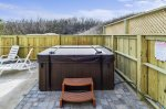 OceansElevenCorollaNCPrint_Lower LevelHot Tub