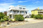 OutrageousBeachXperienceCorollaNCPrint_Exterior832 Lighthouse Dr