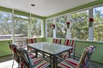 ShannonsTreeHouseCorollaNCPrint_Main LevelScreened Porch