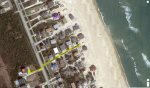 7085beachaccessbigger.JPG
