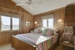 TheAnchorKillDevilHillsNCPrint_Upper LevelBedroom_9