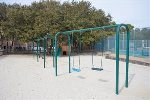 Monteray Shores Playground2