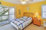 6031YellowRoom