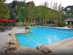 Arrowhead Community Pool & Hot Tubs