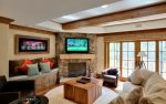 The Willows Luxury Residence #304 ~ Vail Village