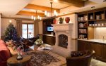 Willows Luxury Residence #401 ~ Vail Village