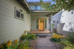 19911 Alderwood Circle