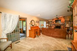 44 Docientos Circle - A very nicely decorated 3 bedroom, 2.5 bath home