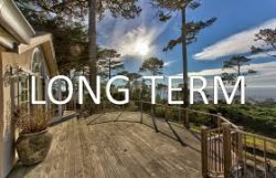 Z - 5 Tomino Lane - A 1 level, 2 bedroom, 1 bath home with a carport near Lake DeSoto in Hot Springs Village Resort