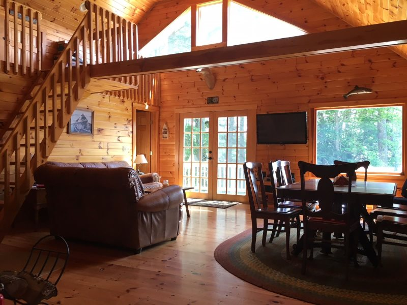 Wondrous Newcastle Vacation Rentals Cottage 9 The Cottage Home Remodeling Inspirations Cosmcuboardxyz