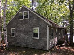 Damariscotta Lake | McGuire Rd Jefferson