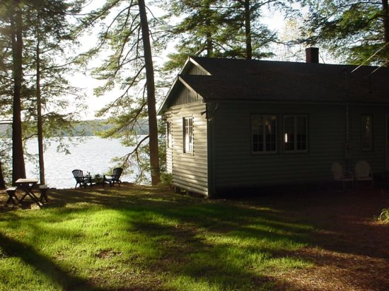 Superb Damariscotta Lake Properties Home Remodeling Inspirations Cosmcuboardxyz