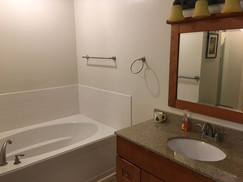 Newcastle Vacation Rentals Cottage 115
