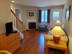 Three Bedroom multi level condo 316