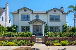 Large 4 bedroom home on Coronado Island
