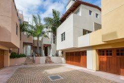 Spacious Coronado Home with Roof Top Deck in Premier Village Location
