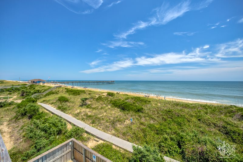 Outstanding Outer Beaches Realty Blue Crab 503 Download Free Architecture Designs Sospemadebymaigaardcom