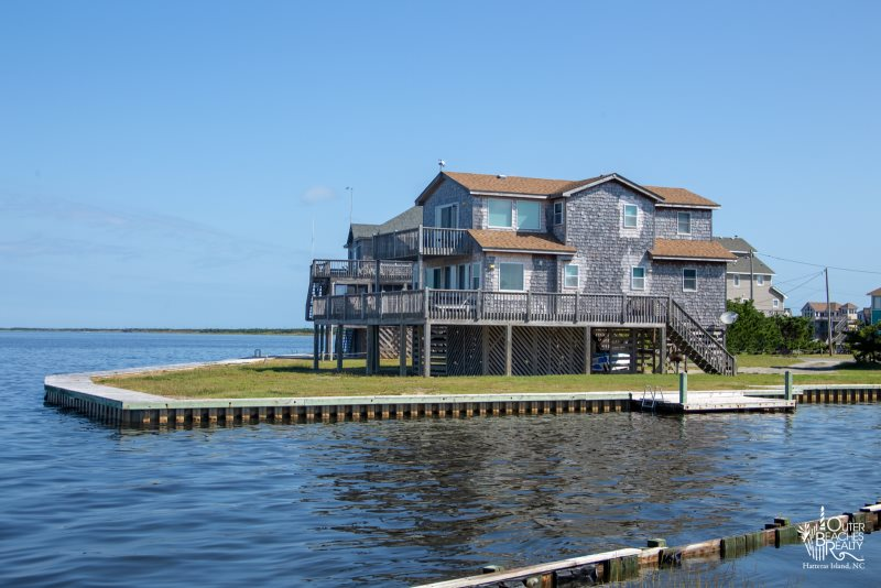 Awe Inspiring Outer Beaches Realty Breezy Point 39 Beutiful Home Inspiration Truamahrainfo