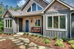 True Walk to Main Street Luxury Highlands NC Rental