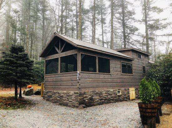 Highlands Vacation Rentals | Highlands Vacation Homes