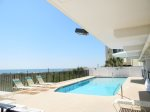 Welcome to Crescent Towers II