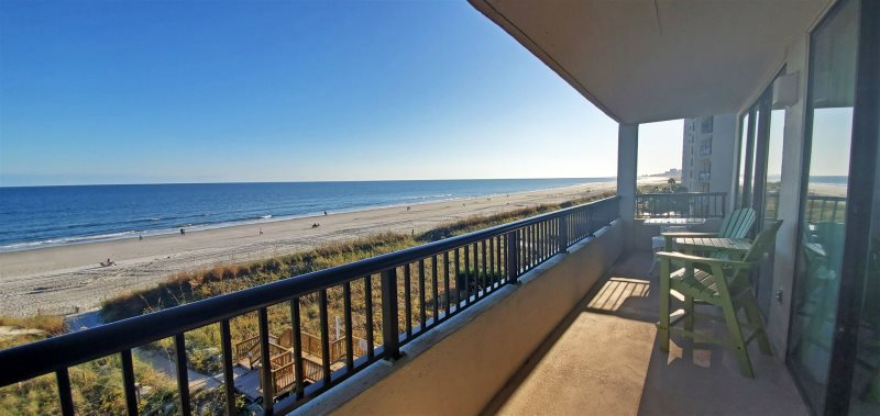 North S Realty Sea Winds 306