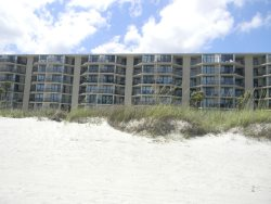 Crescent Sands H5 | North Myrtle Beach