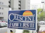 Crescent Towers II