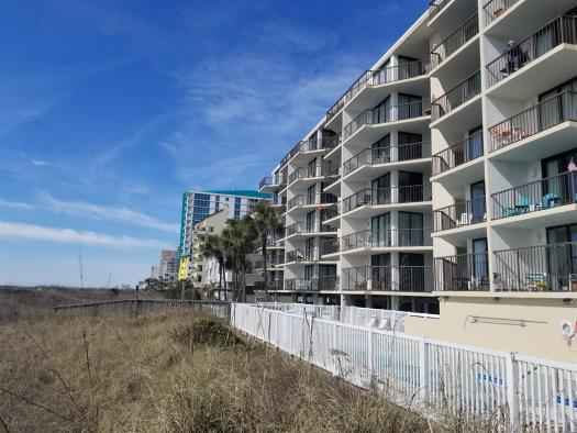 Outstanding North Myrtle Beach Vacation Rentals All North Shore Realty Home Interior And Landscaping Mentranervesignezvosmurscom