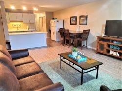 224PR: Ocean View Condominium