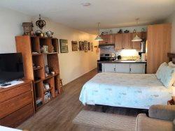 133PR: Ocean View Condominium
