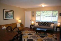 136F: Creek View Condominium