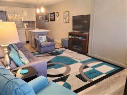128PR: Ocean View Condominium