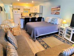 225PR: Ocean View Condominium
