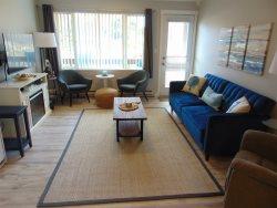 132PR: Ocean View Condominium