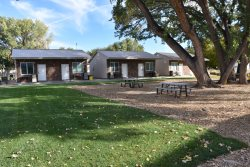 Bunkhouse Great For Family Reunions